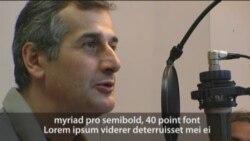 Subtitles Test 5