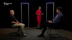 Reforma fiscală din Moldova, sau cum să capturezi o președinție