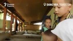 Тожикистонлик ака Сурияга даъват қилган укасини милицияга топширди