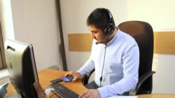 Как в Москве работает бесплатный центр юридической помощи трудовым мигрантам