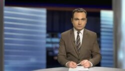 «Ազատություն» TV-ի լրատվական կենտրոն, 29.04.2016