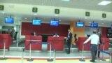 Таджикистан и Иран возобновили прямое авиасообщение