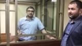 Русия мәхкәмәсе кырымтатар блогерын колониягә хөкем итте