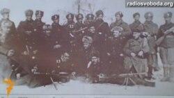 Передягатися у форму українських вояків й чинити зло – стара «тактика НКВС»