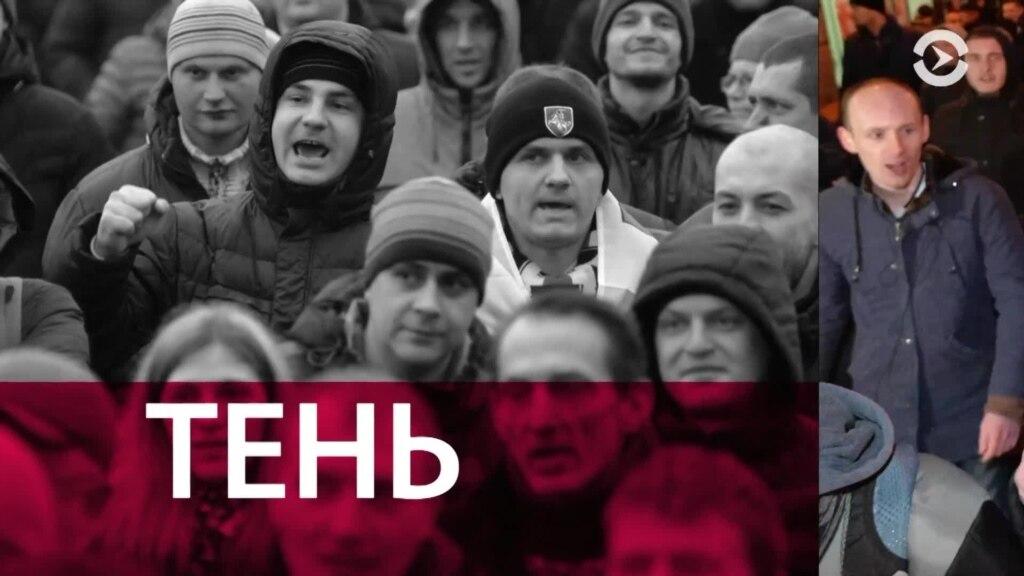 aktsiya-golih-u-belorusskogo-kgb