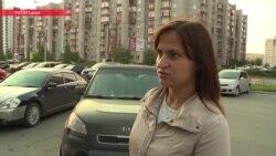 Теракт или не теракт – что говорят жители Сургута о нападении с ножом на прохожих