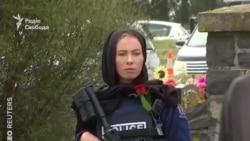 Прем'єр Нової Зеландії про нападника на мечеті: «Ви ніколи не почуєте від мене його ім'я» (відео)