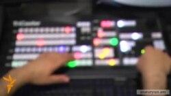 Մարզային հեռուստաընկերությունները «փակման եզրին» են