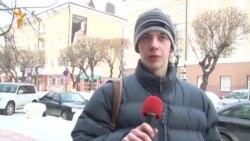 """""""Почему Верховная Рада Украины отправила в отставку президента Януковича?"""""""