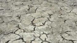 اختلاف ایران، عراق و ترکیه بر سر منابع آب