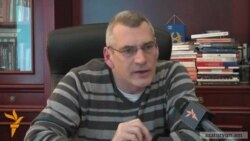Պաշտպանության ղեկավարման ազգային կենտրոնի ստեղծումը Հայաստանի համար շահեկան չէ․ Կիրակոսյան