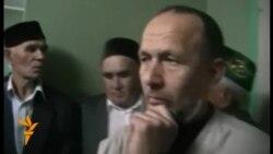 """""""Рәфис Кашаповны сындырырга маташалар"""""""