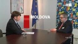 Moldova în direct. 21.03.2017