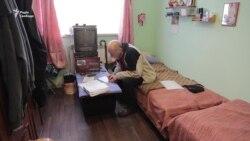 Безхатченків зігріває «Оселя» (відео)