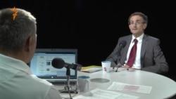 Николай Левичев: сдал протест или защитил закон?