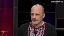 Українське суспільне мовлення на рівні CNN? За 2-3 роки наблизимося – Аласанія