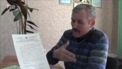 Чаллы активистлары татар телен куллану кими бару өчен Татарстан хакимиятен гаепли