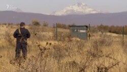 Жители Атоци ждут продолжения бордеризации