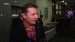 Олег Ляшко: Бойкот – це не дипломатія