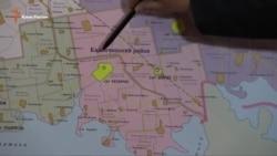 Без энергопоставок в Крым Херсонская область останется без орошения (видео)