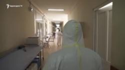Նախորդ և այս տարի քովիդից արդեն 9 հղի է մահացել. ԱՆ