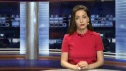 «Ազատություն» TV-ի լրատվական կենտրոն, 4-ը մայիսի, 2016թ․