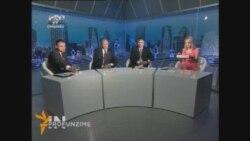PRO TV-Europa Liberă