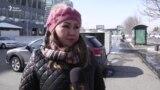 Казахстанцы о новом составе правительства