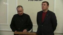 Василь Грицак про проекти «п'ятої колони»