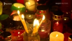 Взрыв в Магнитогорске: количество жертв растет (видео)