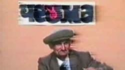 """""""Çeşmə"""" qəzeti AXC-nin tarixinə nəzər salır"""