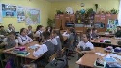 Уроки татарского языка останутся обязательными, заявил глава Татарстана