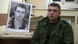 «Кіборг» розповідає про Донецький аеропорт, славу та кохання