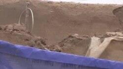 بلوچستان: واورو او بارانونو درې کسان وژلي، لس ژوبل