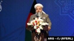قاسم حلیمی نامزد وزیر وزارت ارشاد؛ حج و اوقاف