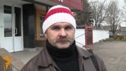Міліцыя пакінула сабе майку «За Беларусь без Лукашэнкі»