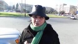 """""""Elman Rüstəmov pensiyaya çıxsın"""""""