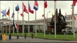 НАТО отвора командни центри во Источна Европа
