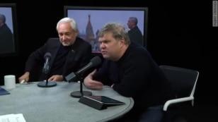 Москва после Лужкова: тупик Собянина?
