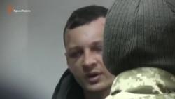 Суд оголосив перерву в справі Краснова через його стан (відео)