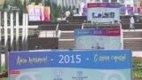 День столицы и юбилей Назарбаева: приготовления на фоне пандемии