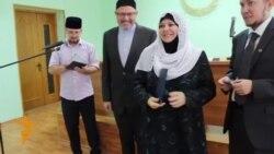 Русия ислам институты беренче журналистларын чыгарды