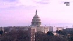 Ամերիկյան կառավարությունը վերստին կանգնած է «շաթդաունի» վտանգի առաջ
