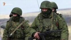 По прямой: от Абхазии до Крыма (видео)