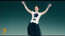 Երգչուհի Շերը մերժել է Սոչիի Օլիմպիադայի բացմանը մասնակցելու հրավերը