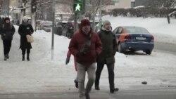 Русия қоидаҳои додани ҳаққи иқоматро осон кард