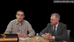 Кримчани зрозуміють, що їм не по дорозі з окупаційним режимом – Сенченко