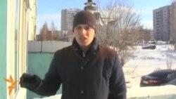 Чаллыда Русия асаба халыклар ассоциациясе корылтае узды