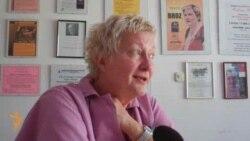 Svetlana Broz: ¨Mladi su najmoćniji borci za promjene¨
