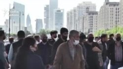 'Mən niyə gündə taksiyə 20 manat verməliyəm?'